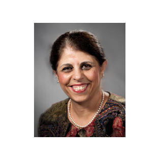 Shahnaz Orner, MD