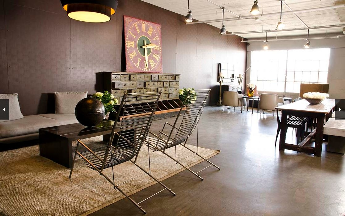 Andrea Michaelson Design image 6
