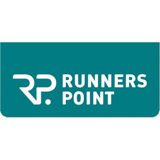 RUNNERS POINT in Düsseldorf