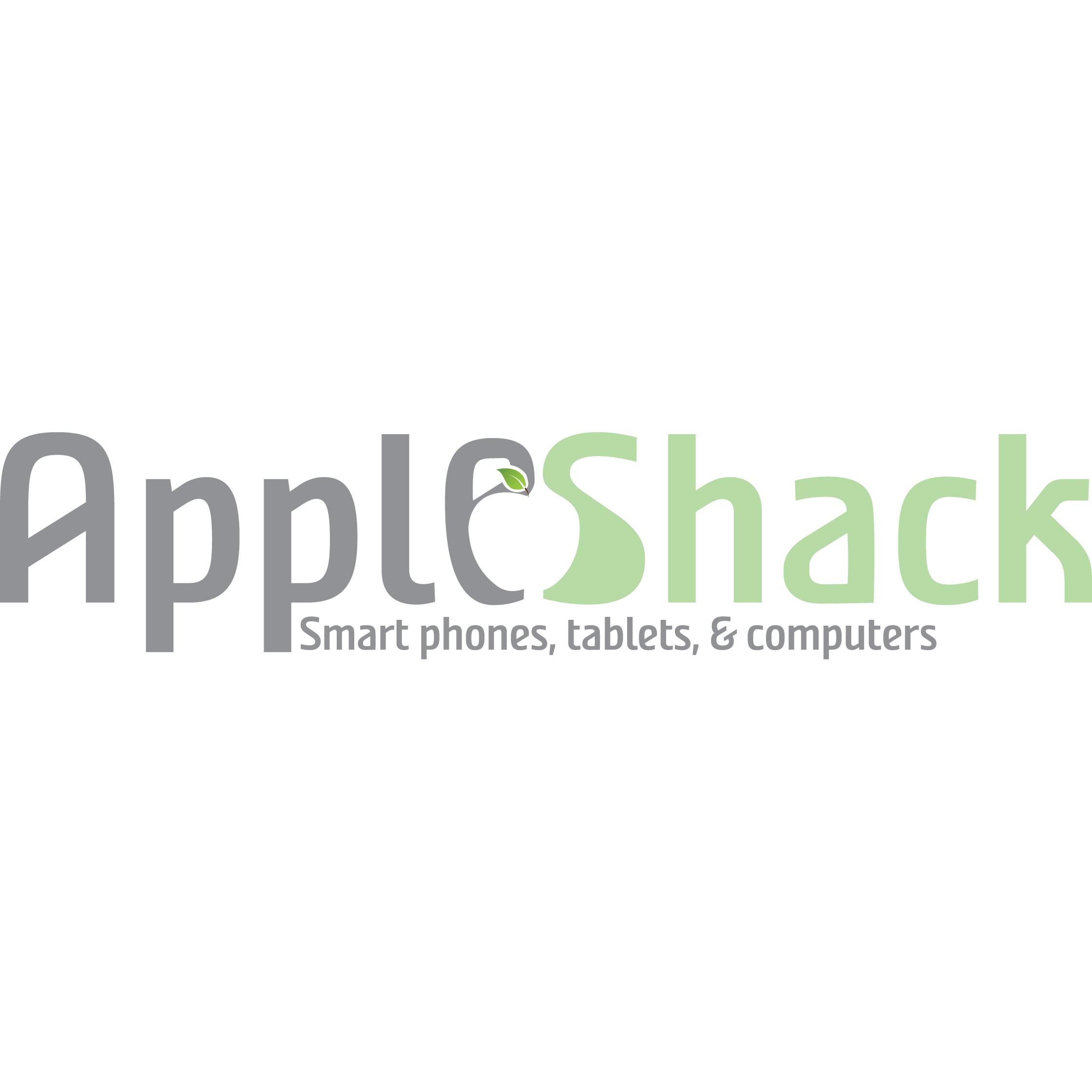 Apple Shack Repair Shop