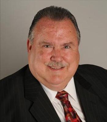 Jay B. Lindberg Sr: Allstate Insurance image 0
