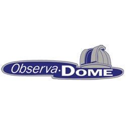 Observa Dome Laboratories