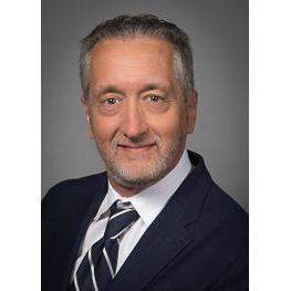 Ruben Itamar Kuzniecky, MD