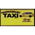 Hawkesbury Taxi (1988) Inc