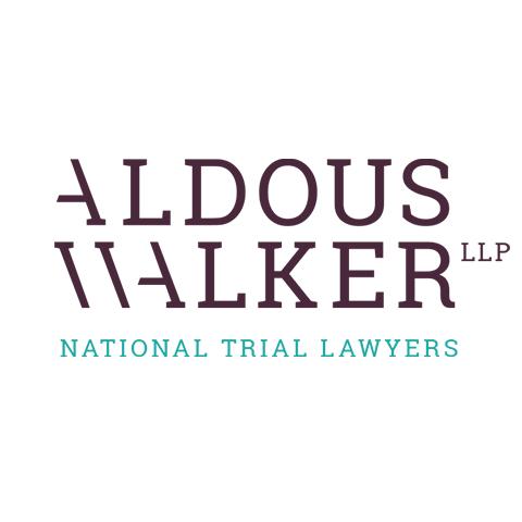 Aldous \ Walker LLP