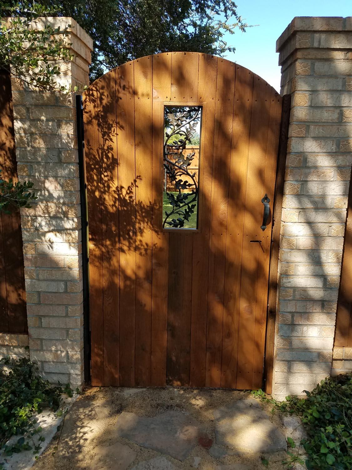Best Value Fencing And Home Services image 20
