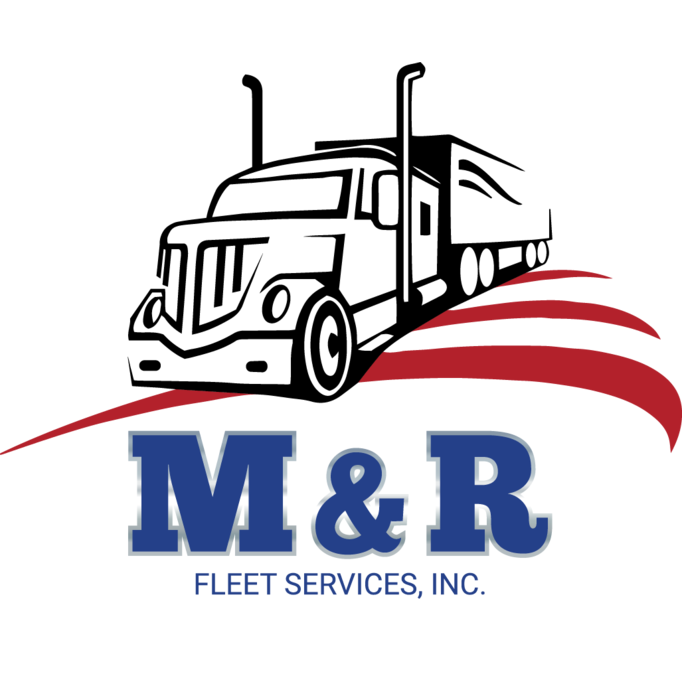 M and R Fleet Services, Inc image 7