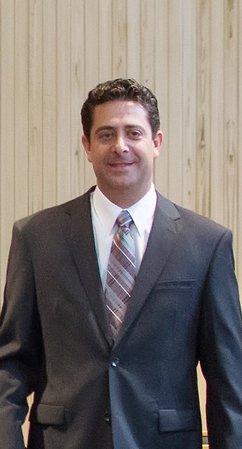 Michael D. Kaplan, Equity Partner