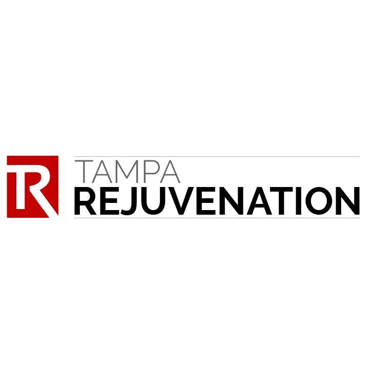 Tampa Rejuvenation