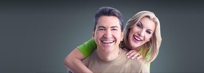 Advanced Endodontics image 0