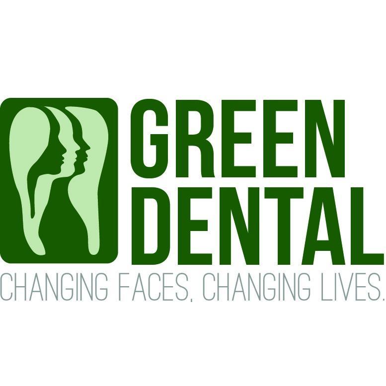 Green Dental image 4