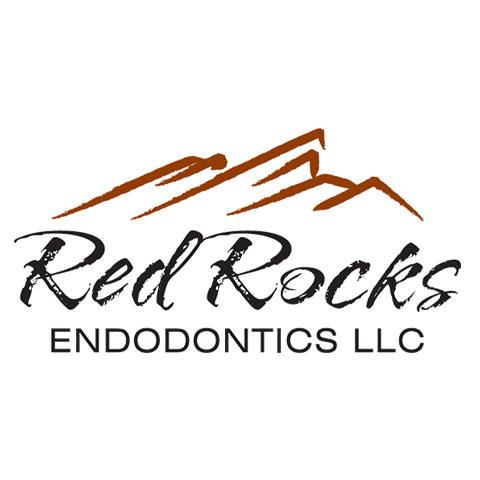 Red Rocks Endodontics