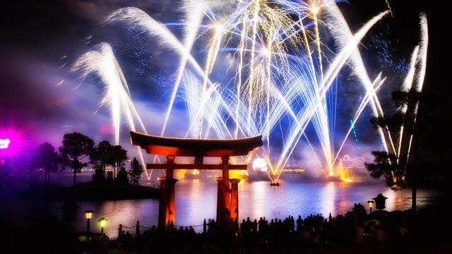 Walt Disney World® Resort image 13