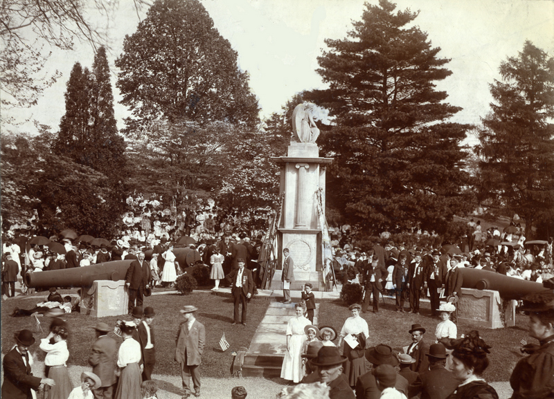 Sewickley Cemetery image 0