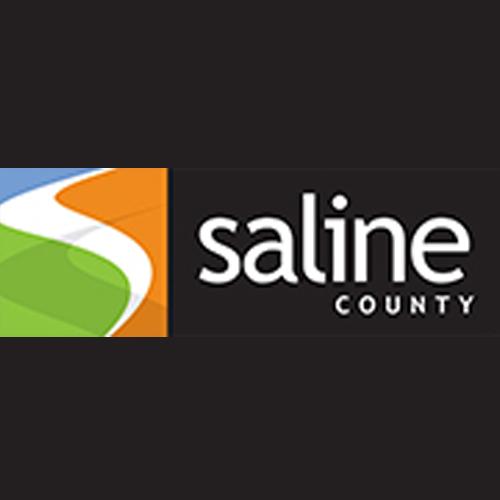 Saline County Economic Development Corporation