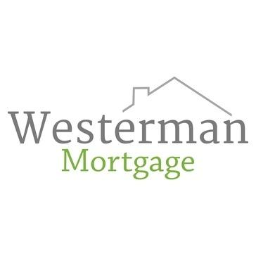 Westerman Mortgage