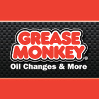 Grease Monkey - Mundelein #201