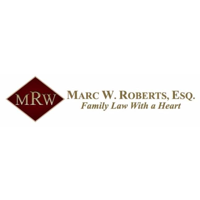 Marc W. Roberts, Esq. | Garden City Divorce Attorney image 0