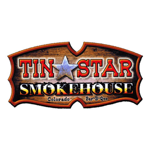 Tin Star Smokehouse