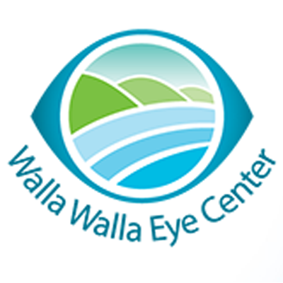 Walla Walla Eye Center image 4