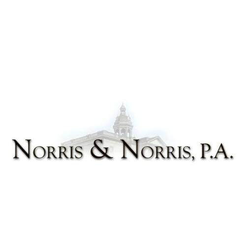 Norris & Norris Pa