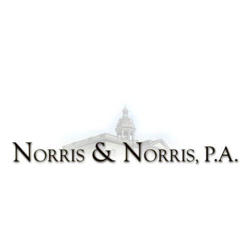 Norris & Norris Pa image 0