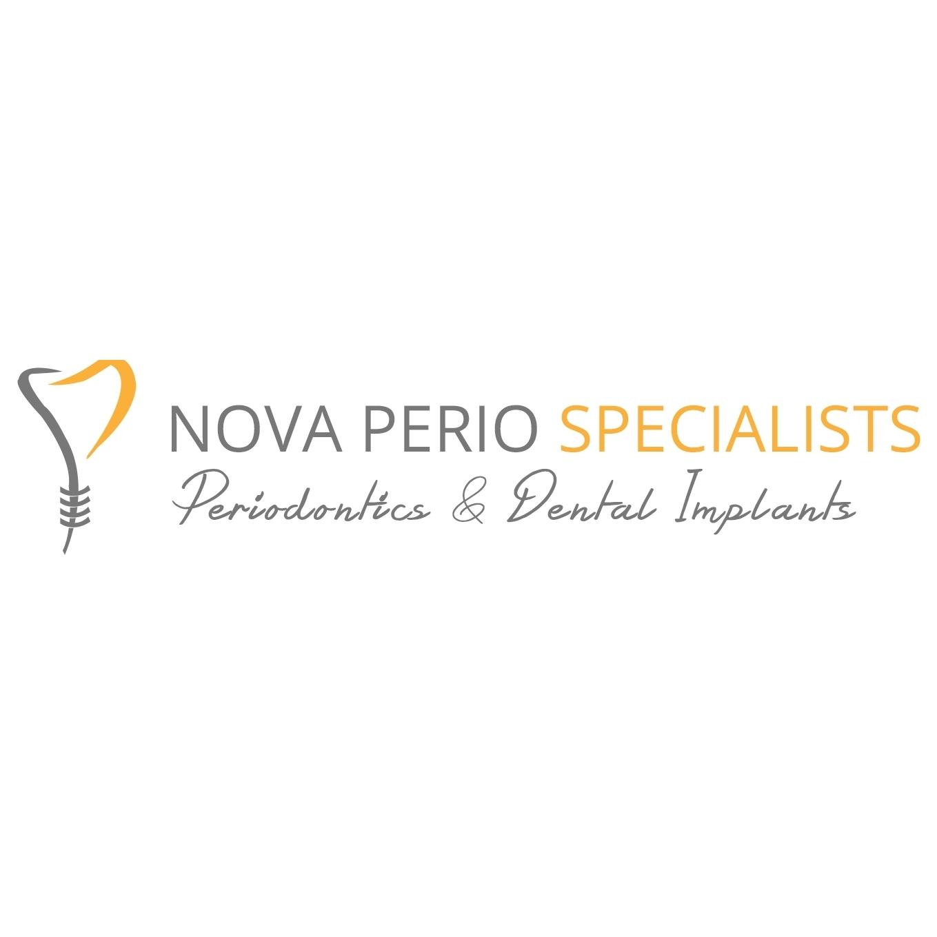 NOVA Perio Specialists-Periodontics