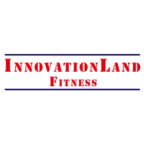 InnovationLand Fitness and Martial Arts
