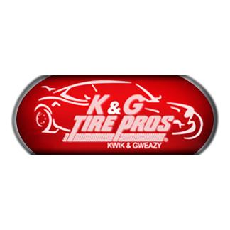 K&G Tire Pros