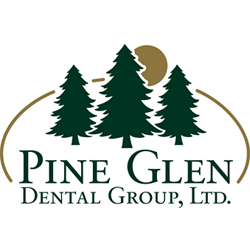 Pine Glen Dental Group LTD