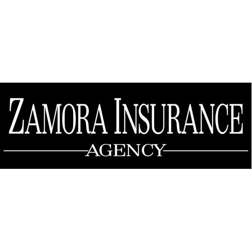 Zamora Insurance Agency