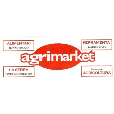 agri market Download this app from microsoft store for windows 10 mobile, windows phone 81 see screenshots, read the latest customer reviews, and compare ratings for agrimarket.