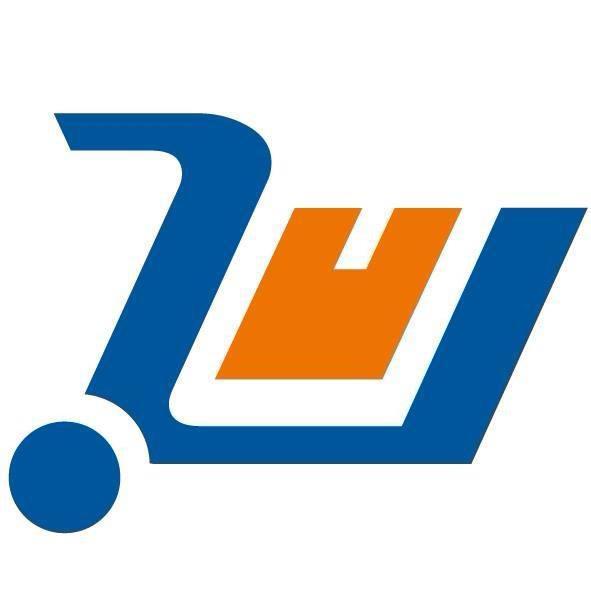 Umzugskracher24 GmbH - Nr. 1 für Umzüge