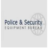 police security equipment bureau in bronx ny 10463 citysearch. Black Bedroom Furniture Sets. Home Design Ideas
