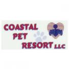 Coastal Pet Resort image 1
