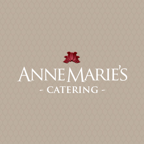 Anne Marie's Catering, Events, & Restaurant