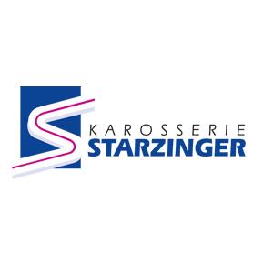 Karosserie Starzinger GmbH
