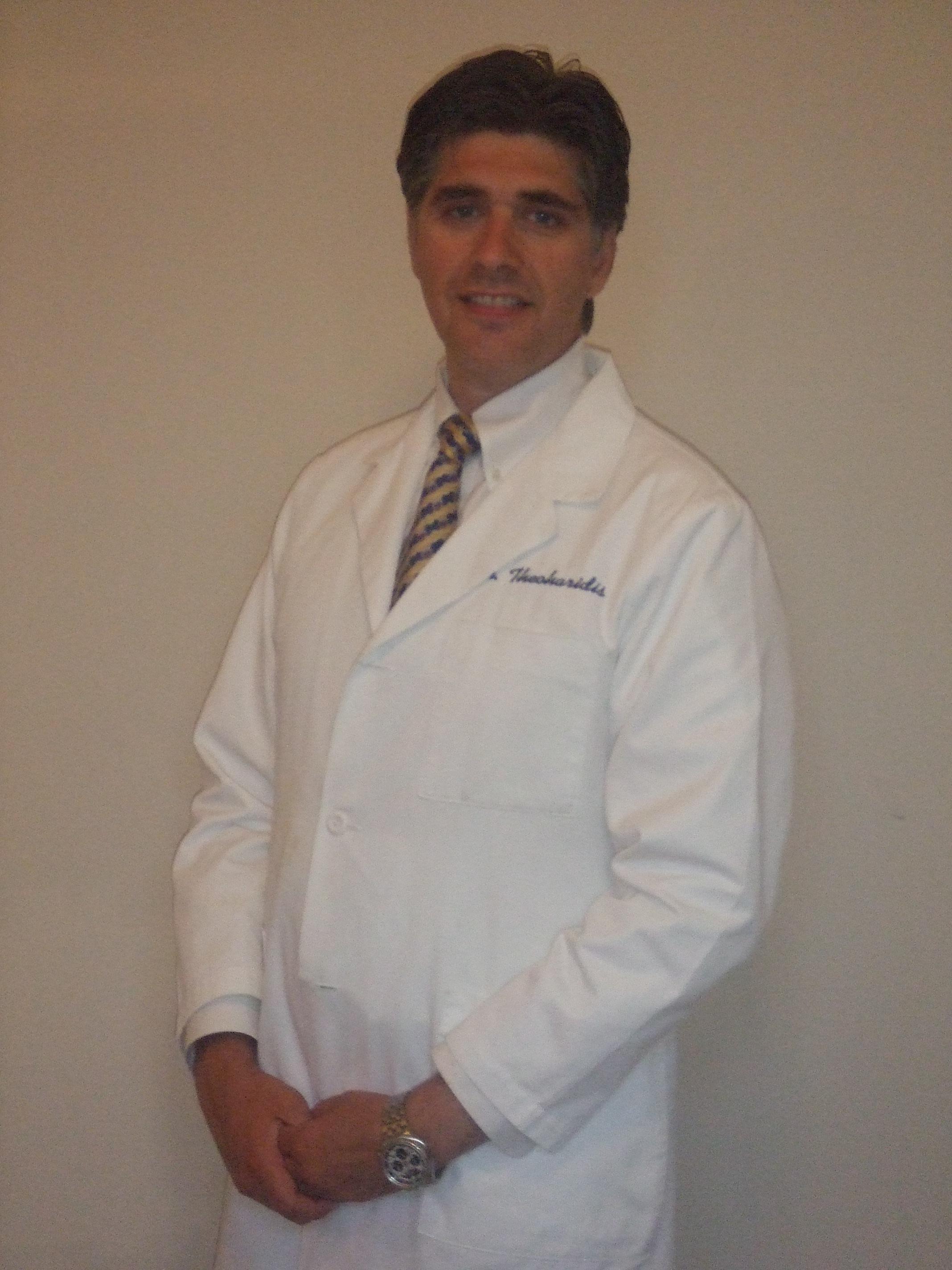 Chiropractic Healthcare Plus image 0
