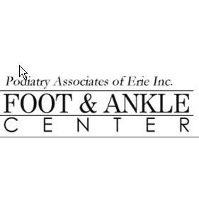 Foot & Ankle Center - Erie, PA 16509 - (814)864-4874 | ShowMeLocal.com