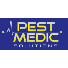 Pest Medic Solutions