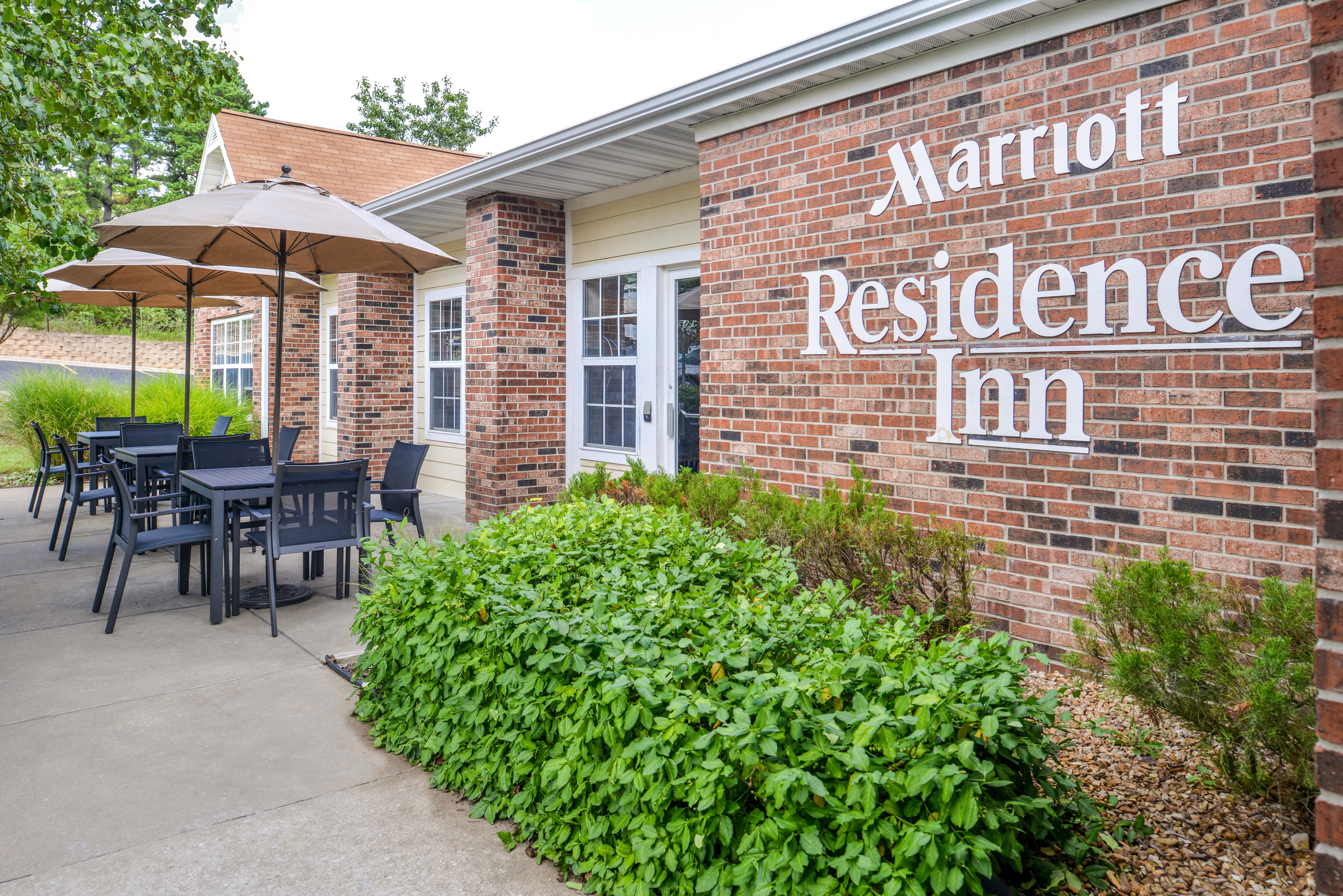 Residence Inn by Marriott Branson image 30