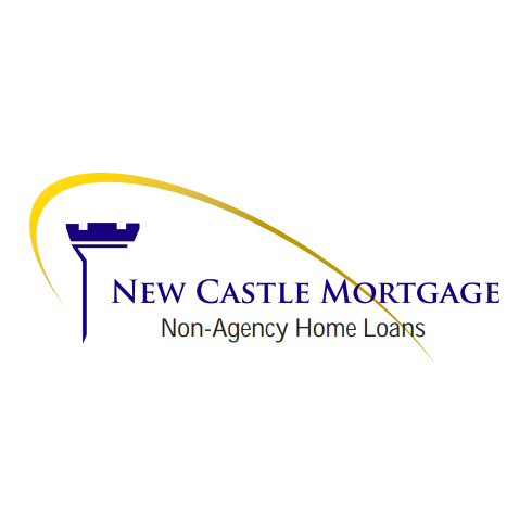 New Castle Mortgage - Non-Agency Loans