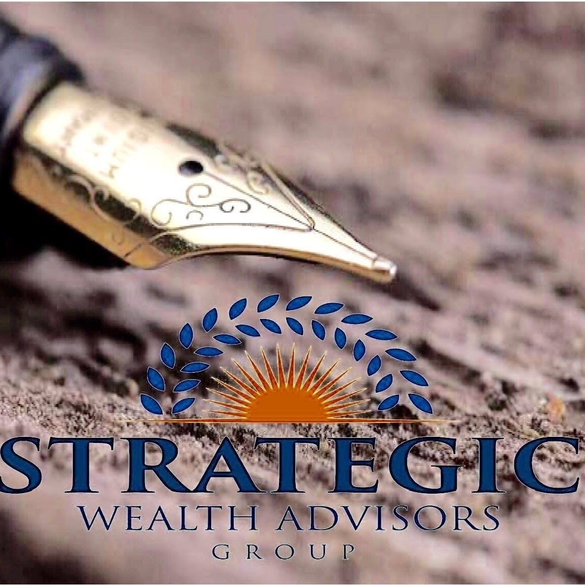 Strategic Wealth Advisors Group