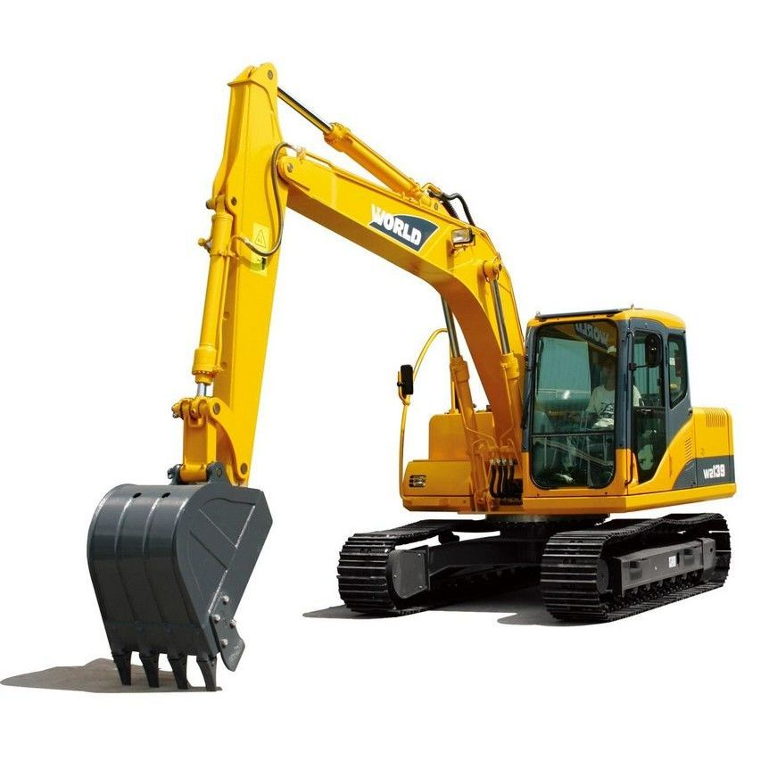 ADT Demolition Services