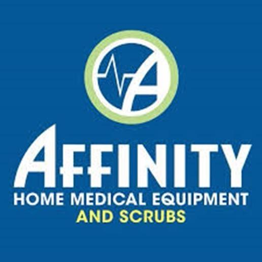 Affinity Home Medical Equipment