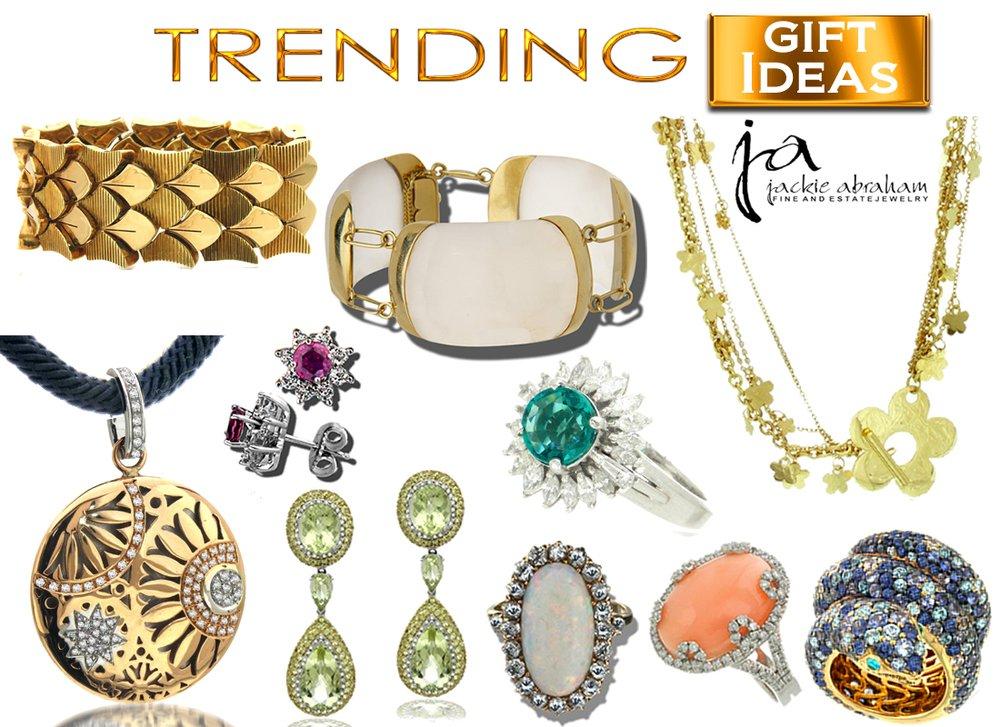 Jackie Abraham Jewelers image 23