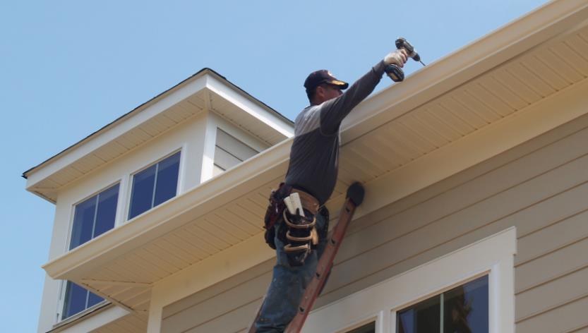 Angler Construction, Inc. image 1