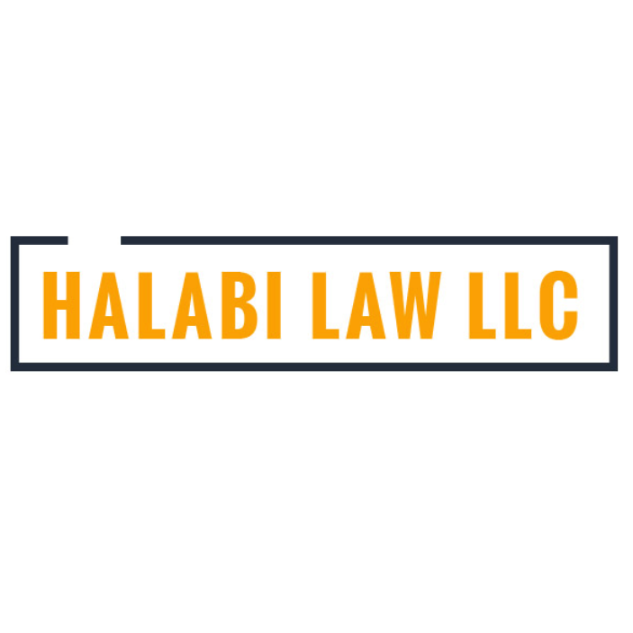 Halabi Law LLC