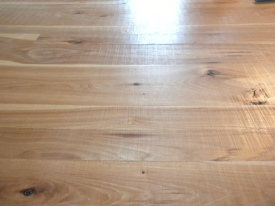 Precision Hardwood Floors image 8