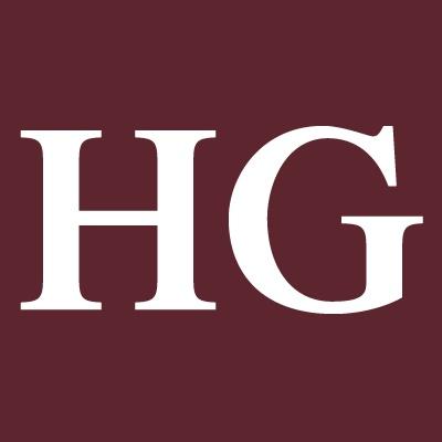 Howard E Groff Co